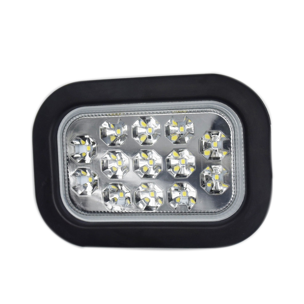 Led Reversing Lights Chinese Goods Catalog Chinaprices Net