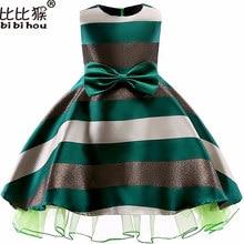 df5093e78c992 Popular Infant Velvet Dresses-Buy Cheap Infant Velvet Dresses lots ...