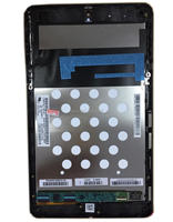 LD083WU1 SP A1 8 3 LCD Touch Screen Digitizer Assembly For Lenovo ThinkPad 8