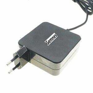 Image 3 - 65W 61W 45W USB typ C 20V 3.25A uniwersalna ładowarka do laptopa zasilacz do Asus Lenovo HP Dell Xiaomi ADP 65DW ue wtyczka