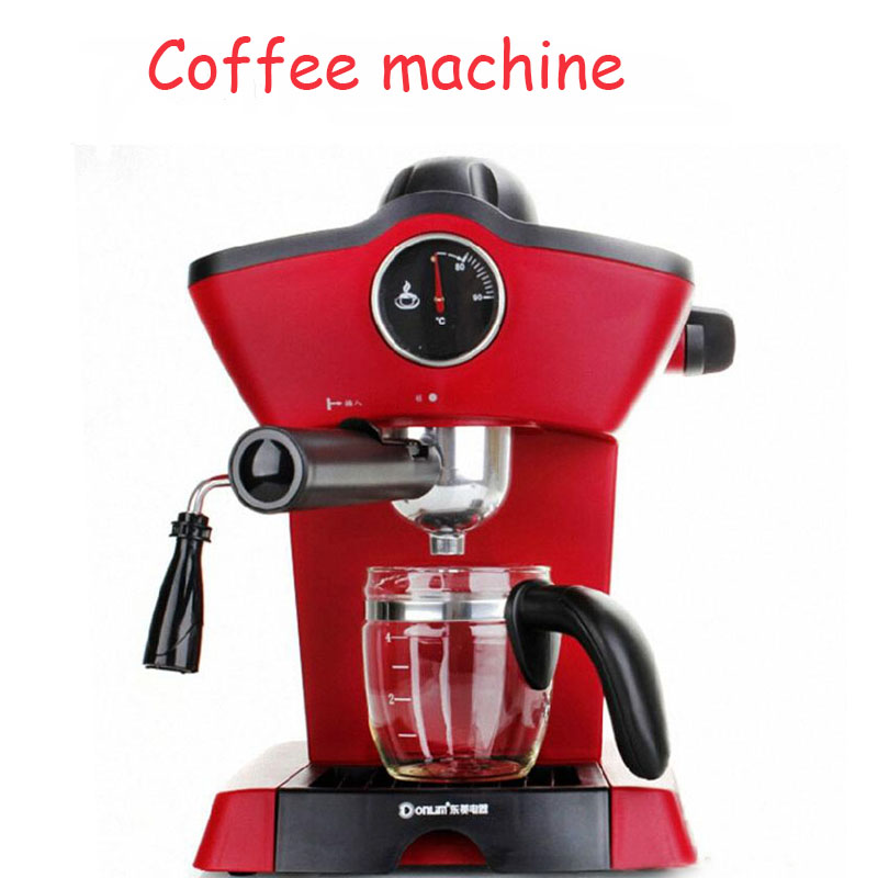 CM4656 pump pressure steam semi-automatic Italian coffee machine home coffee pot rice cooker parts steam pressure release valve