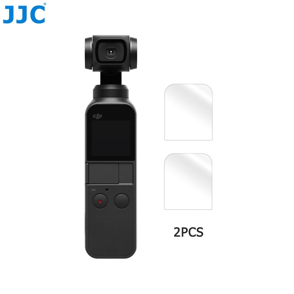 JJC GSP-DJIOP(7)