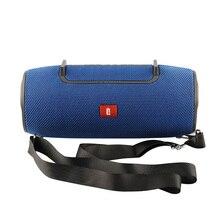Wireless Bluetooth Speaker Outdoor Portable Speakers Audio box Sport Music Speaker TF Card