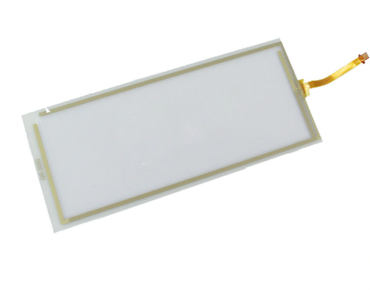 Dusuny compatible new operation panel touch screen for <font><b>Xerox</b></font> <font><b>Xerox</b></font> 3370 <font><b>5570</b></font> 3375 5575 7080 image