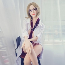 Ailijia 168cm realistic sex doll big ass doll sex silicon doll love adult sex toys for men real adult doll