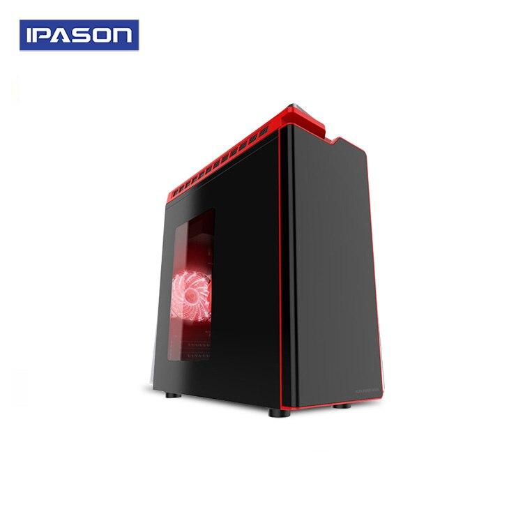 ipason m3 escritorio computador desktop pc gaming 05