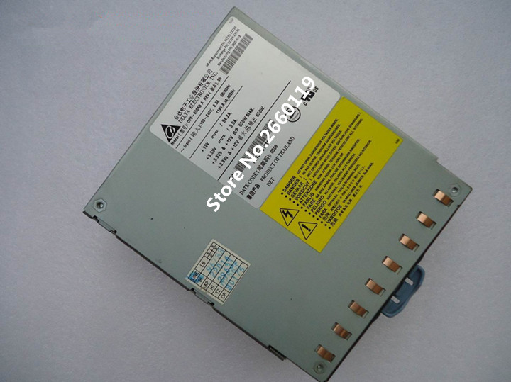Power supply for RP2620 RP3410 RP3440 DPS-650AB A 650W fully tested server power supply for dps 2980ab a 39y7415 39y7414 69y5844 69y5855 max 2980w fully tested