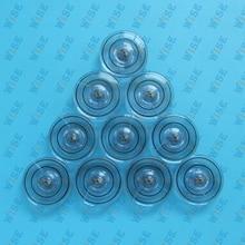 10 each BOBBIN, PLASTIC #312956 fits SINGER 2010, 4613, 4617, 4623, 4663, 6234