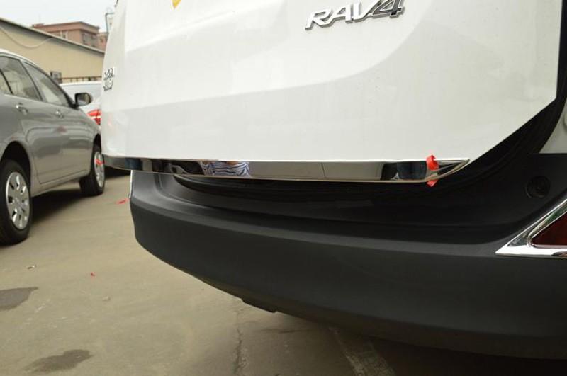 rav4 rear1