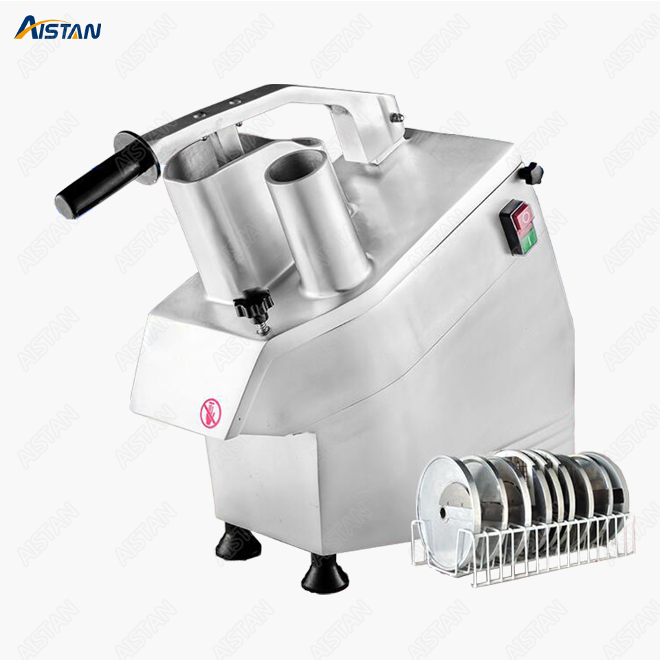 HLC300 electric Multi-purpose Vegetable Fruit Cheese Cutter dicing, cubing, slicing, stripped, Grater Slicer or shreded machine
