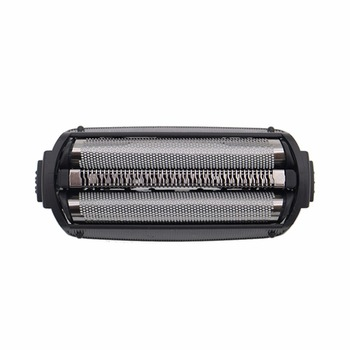 Razor Blade Head + Stell Mesh For Panasonic Shavers Replacement Head ES9085 ES9064 ES8088 ES8047 ES8046 ES8077 ES8078