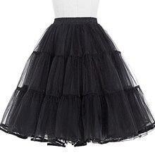 49e14e8ef3ac45 Vente en Gros petticoat chiffon Galerie - Achetez à des Lots à ...