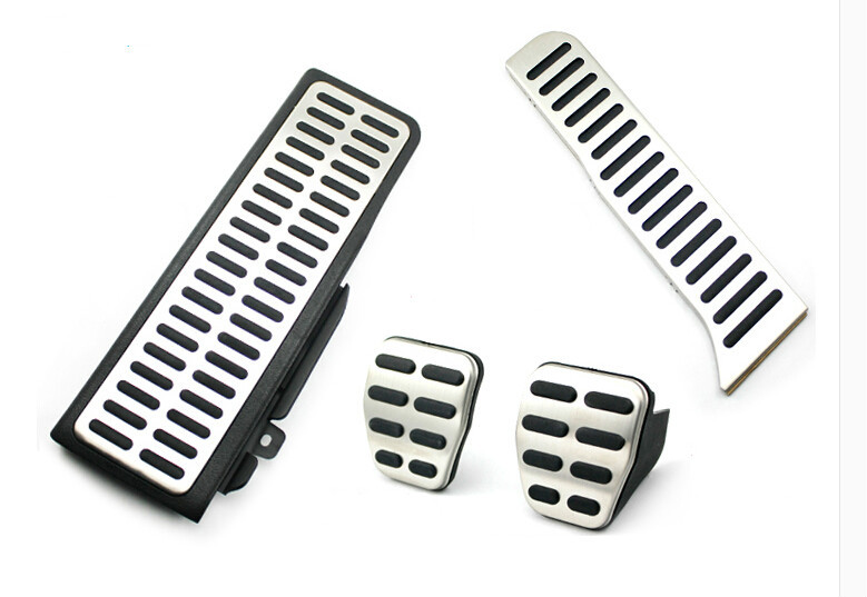 for seat altea stainless steel manual transmission mt