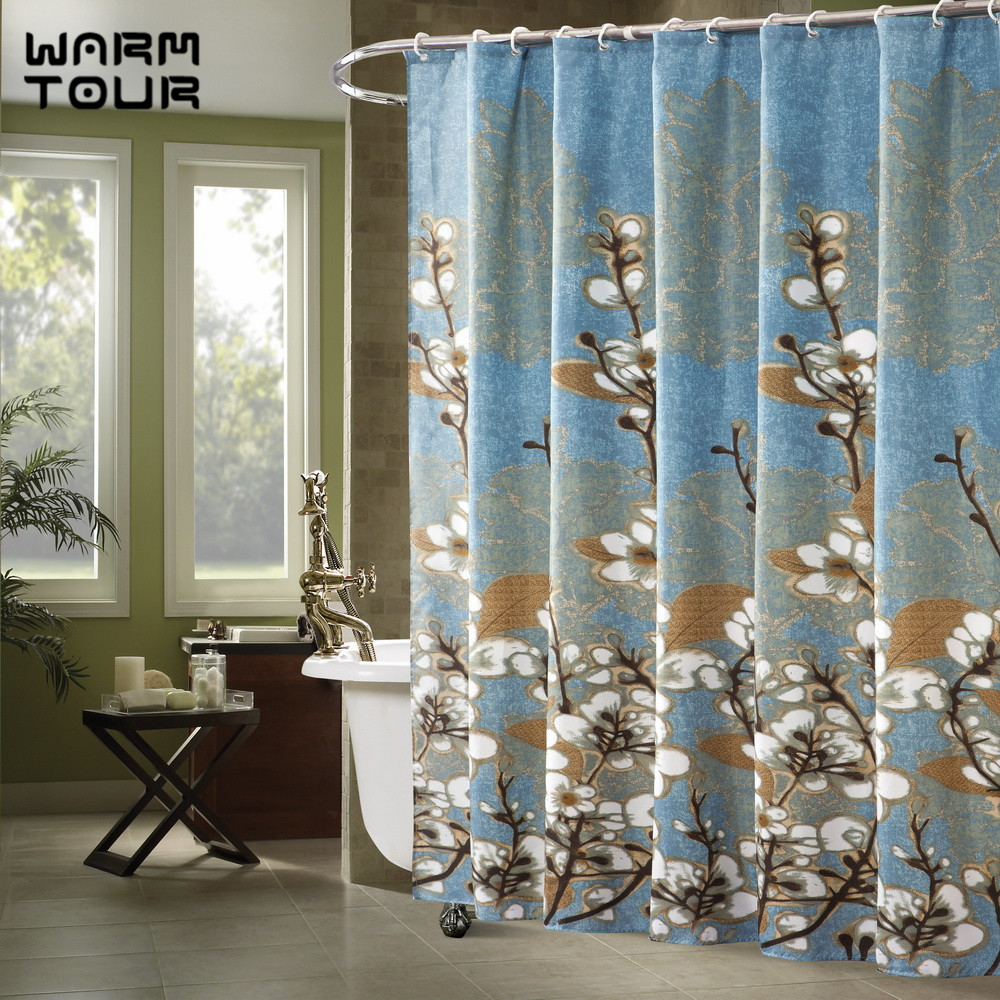 popular magnolia curtains-buy cheap magnolia curtains lots from