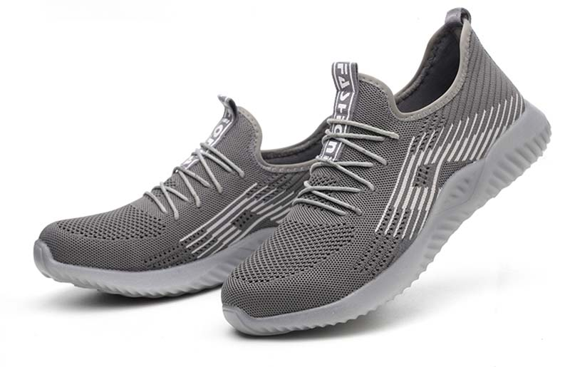 New-exhibition-safety-shoes-2019-men's-summer-breathable-nti-smashing-piercing-site-safety-work-Lightweight-soft-bottom-sneakers (16)