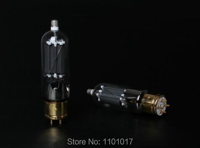 PSVANE 805 HIFI Serie Vacuum Tube HIFI EXQUIS Electron Cap Lamp