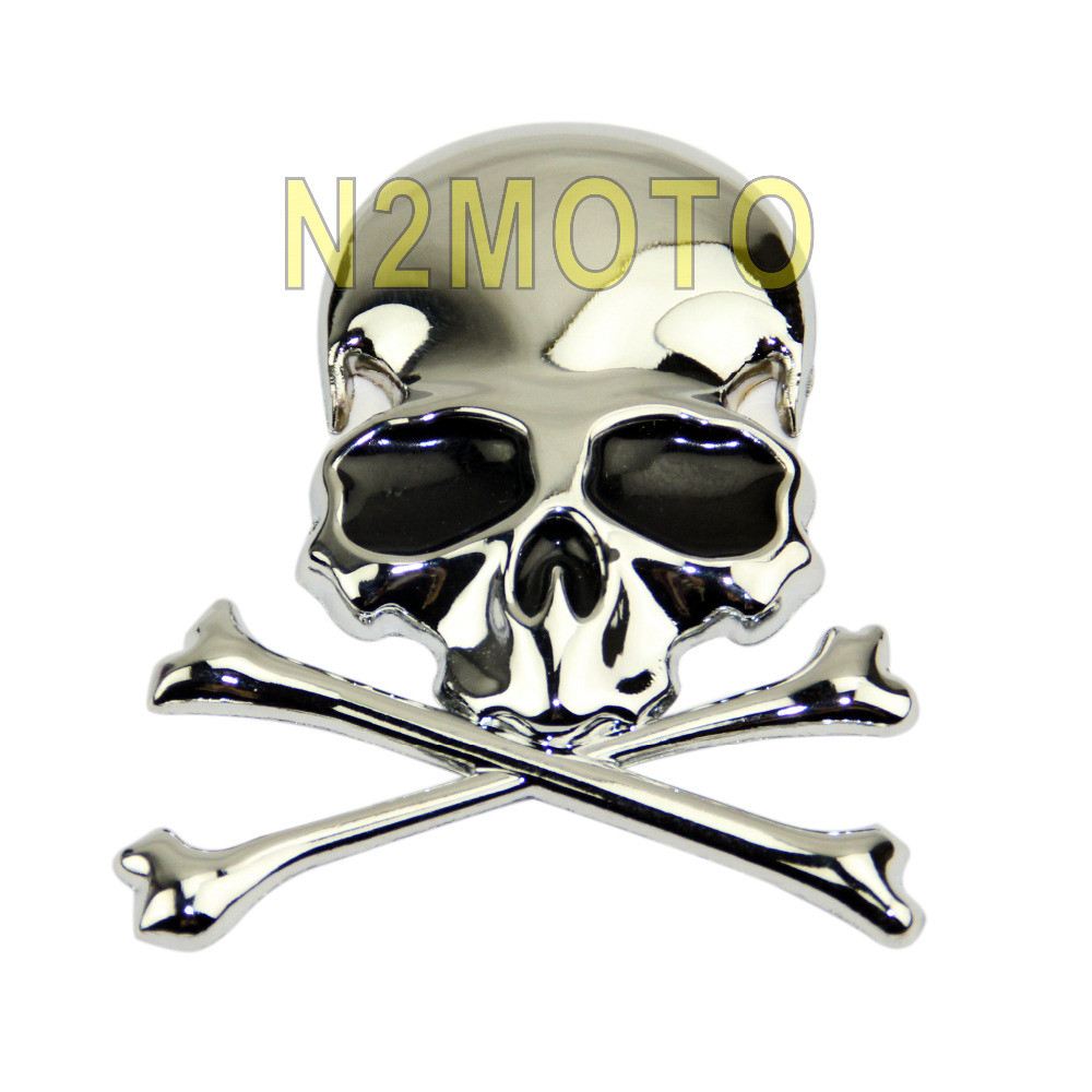 Customized Sticker Motorcycle PromotionShop For Promotional - Cool custom motorcycle stickers