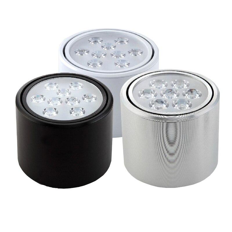 Best Badkamer Spots Opbouw Contemporary - Modern Design Ideas ...