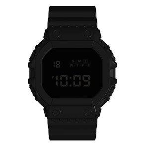 HONHX Brand Digital Watches Electronic S