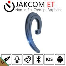 Conceito JAKCOM ET Non-In-Ear fone de Ouvido Fone de Ouvido venda Quente em Fones De Ouvido Fones De Ouvido como banco de potência xaiomi gamer