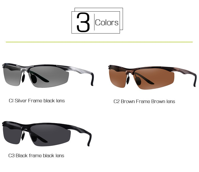 Sunglasses-Mens-Glasses