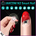 Jakcom N2 Smart Nail New Product Of Dotting Tools As Nail Art Pencil Acryl Paint Dotting Tools