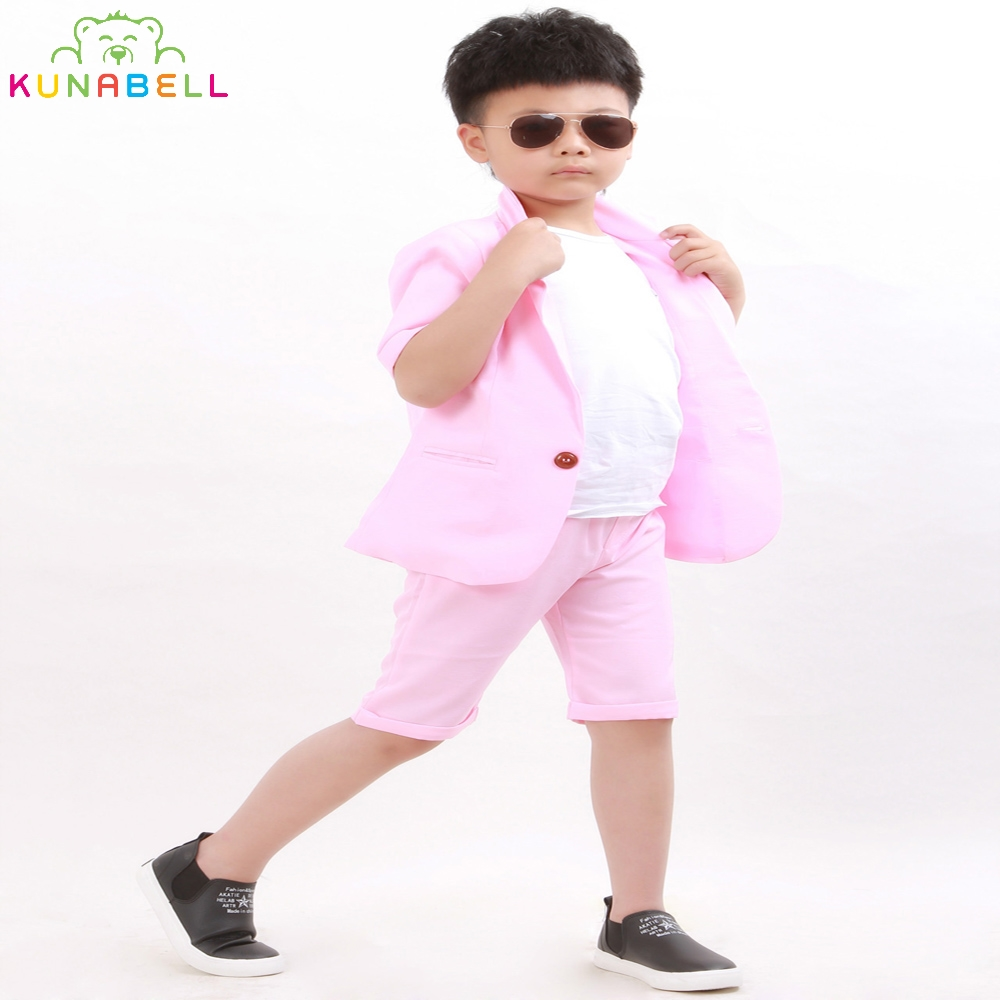 Bebé del verano de la marca Niños cumpleaños vestido formal traje ...