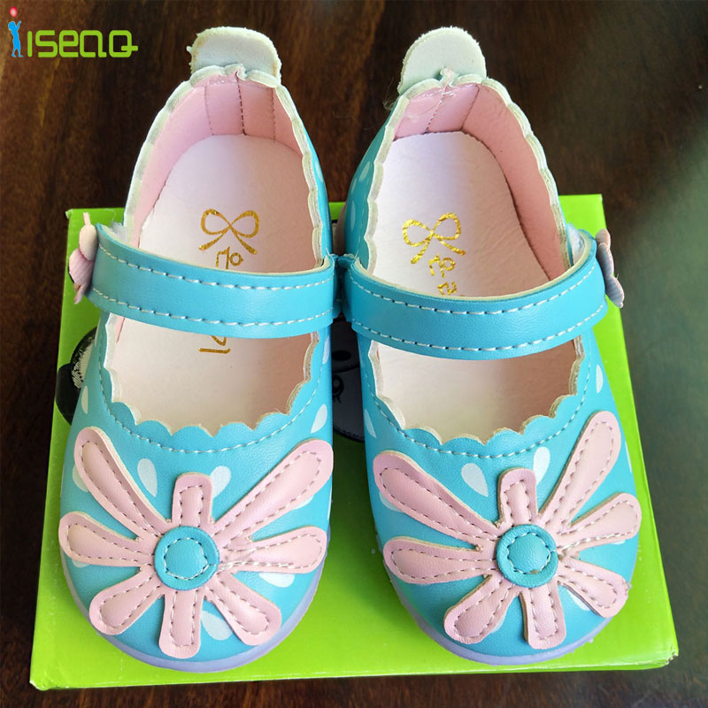 Baby-Girls-leather-shoes-Princess-Flowers-Kids-casual-light-Shoe-Summer-Cute-Toddler-Baby-Girl-Shoes-Kids-Toddler-Sandals-1
