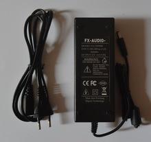 100-240VAC 32 V 5A de Alta Potencia de Conmutación fuente de Alimentación Adaptador de 200 W para TDA7498 FX1002A FX1602 D802 D802C Aduio Amplificador