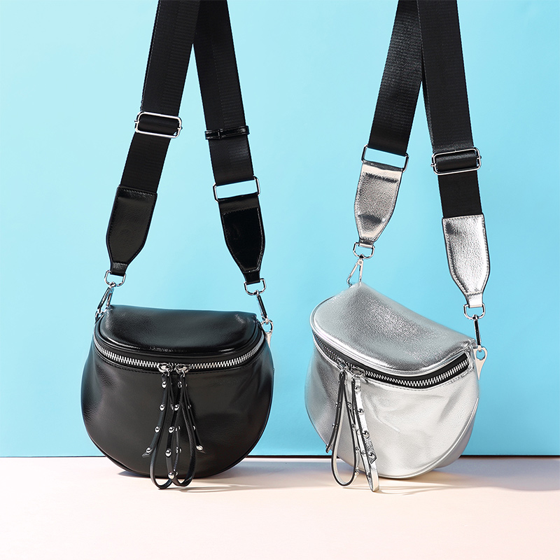 Women Messenger Bag for 2019 PU Leather Ladies Shoulder Bags New Crossbody Bag for Girls Fashion Designs Handbag Bolsas FemininaWomen Messenger Bag for 2019 PU Leather Ladies Shoulder Bags New Crossbody Bag for Girls Fashion Designs Handbag Bolsas Feminina
