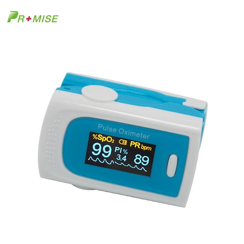 PR+MISE finger health monitors oximeter low power comsumption for new design low power digital design using asynchronous logic