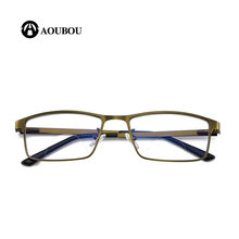 8b2a60efe5 Large Size Bifocal reading glasses Indoor and outdoor Multifunction  Discoloration Anti-blue light Unisex Far and near use
