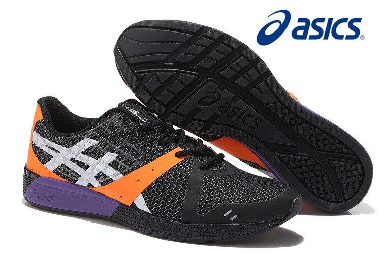 asics sneakers sale