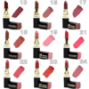 2018 New Matte Lipstick Lot Cosmetic Waterproof Long Lasting Pigment Velvet Miss Rose Brand Sexy Lip Matte Nude Lipstick Kits 2