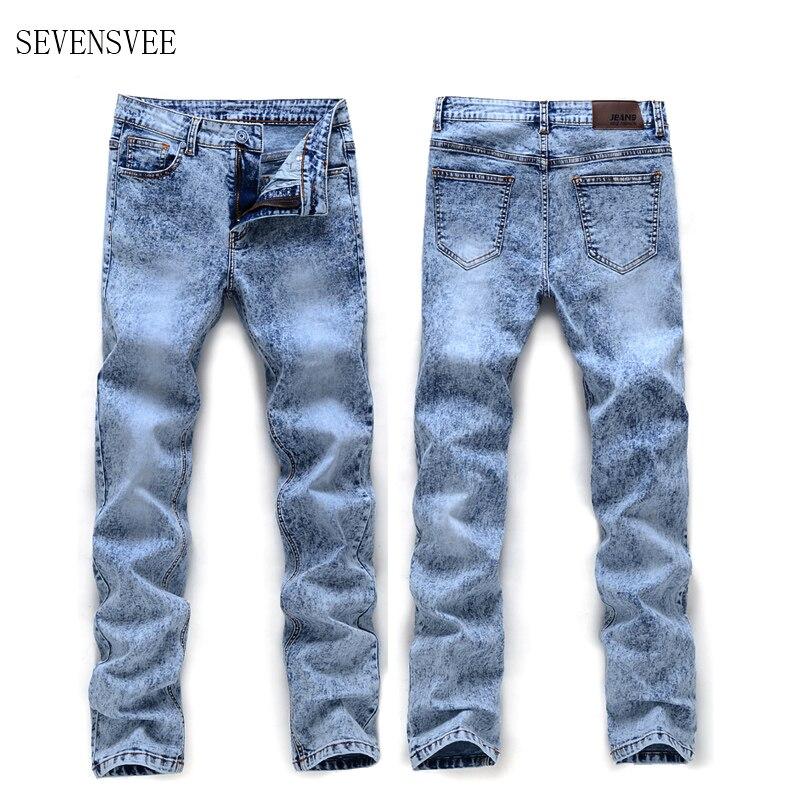 Online Get Cheap Branded Jeans for Men Sale -Aliexpress.com ...