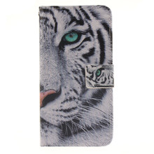 Phone Bags Fashion Fundas Coque For Samsung Galaxy A510 A5100 A5(2016) Case Cover Flip Stand PU Leather Wallet Sexy girl letters