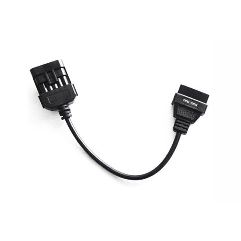Neue 8 x Autos Adapter Kabel für Auto Auto autocomotive CDP Pro CDP + Plus Diagnose Interface scanner toos für delphi ds150e