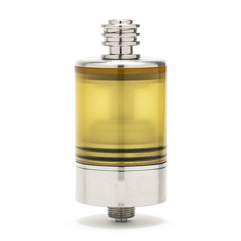 Cheap and beautiful product 510 atomizer in BNS Store