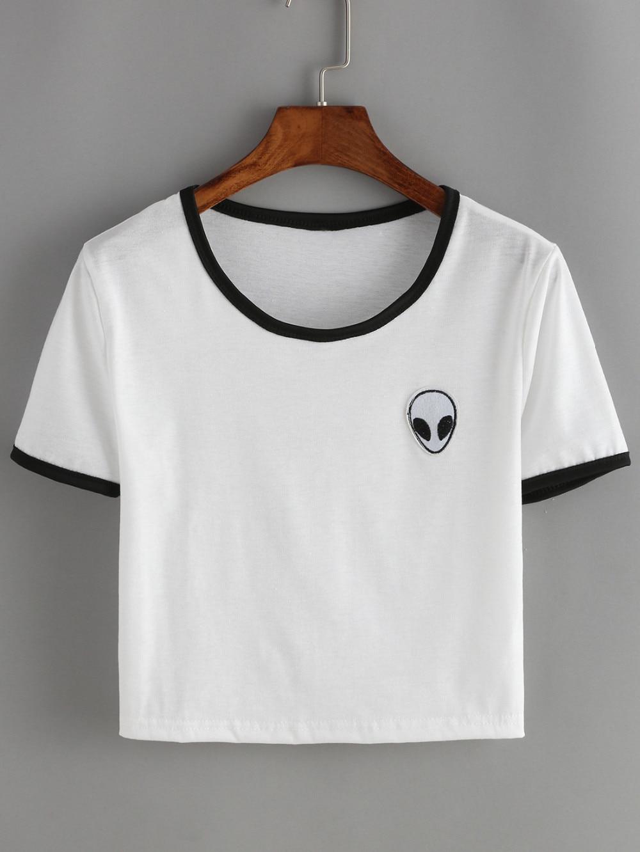 0c94e7a977dd5e Cute Summer Shirts Tumblr - Nils Stucki Kieferorthopäde