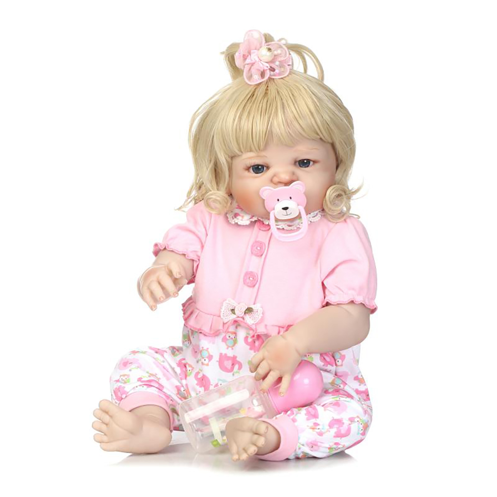 Wonderful Grain New Arrival Doll Clothes Dress for  Doll with Shawl CYCA