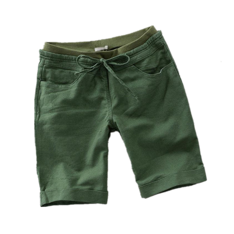 Compare Prices on Twill Capri Pants- Online Shopping/Buy Low Price ...
