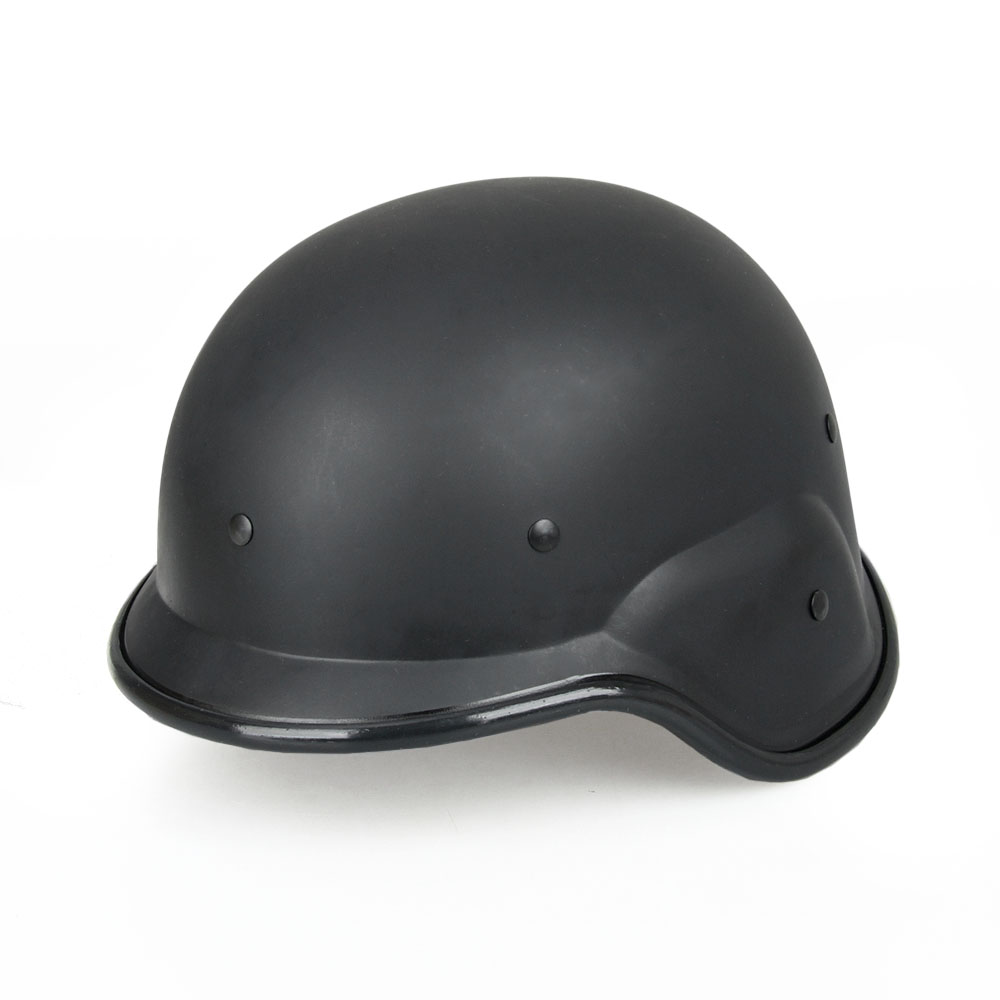Tactical Airsoft Helmet ABS Plastic M88 Helmet Black Tan Green Color For Outdoor Hunting Paintball PP9-0071