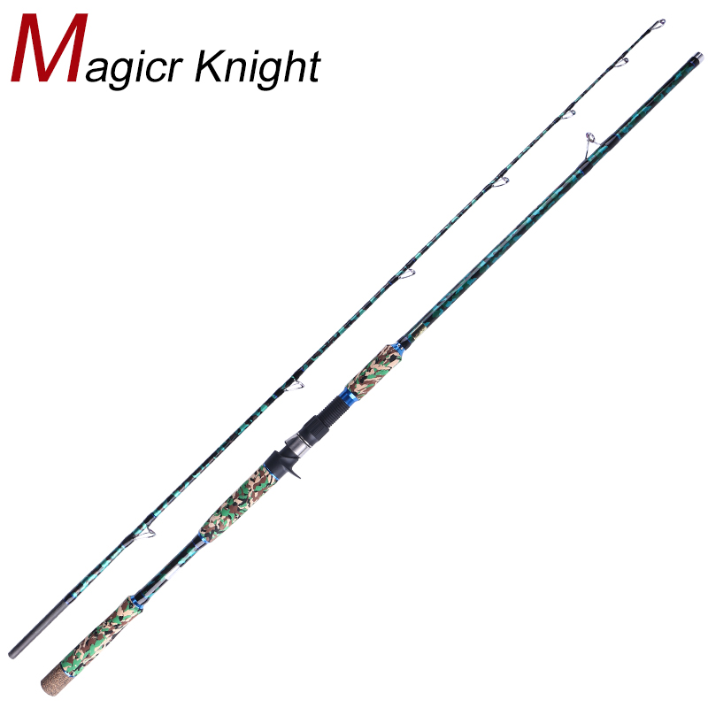 popular freshwater fishing rods-buy cheap freshwater fishing rods, Fishing Rod
