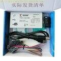 DLC10 HW-USB-II-G xilinx платформенный кабель USB II