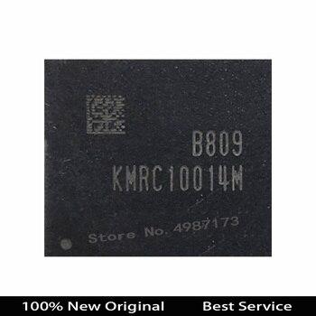 KMRC10014M-B809 100% Original KMRC10014M B809 In Stock Bigger Discount for the More Quantity