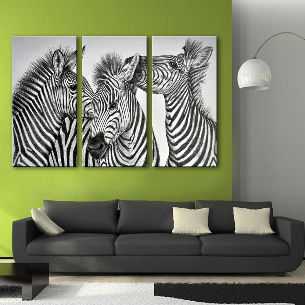 Superb Zebra And Hot Pink Room Decor About Renovating Home Ideas With