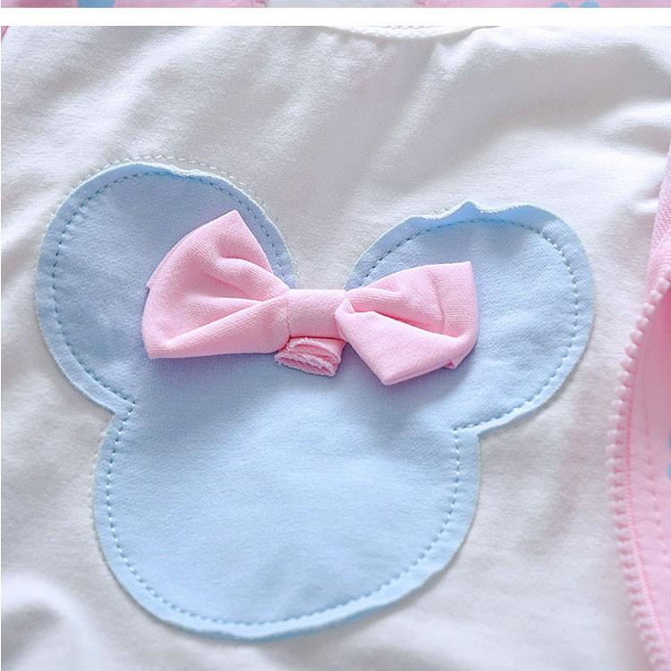 3-Pcs-baby-girl-clothes-set-1 (4)