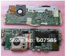 For ASUS S101 Laptop motherboard System Board Best Quality tested ok