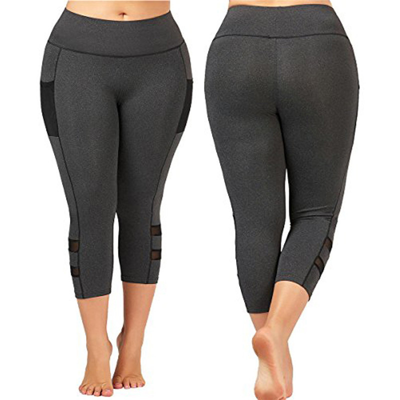 Women Tight Stretch Exercise Yoga Pants Pure Color Bottoming Pants High Waisted Yoga Pants Woman Sport Leggings Training Tights Yoga Pants Aliexpress