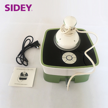 SIDEY Ultrasound Cavitation Non-invasive Painless Slimming Skin Care Machine For Home Use